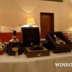 法国使馆-«干邑»(Cognac)成为首个中国承认的非中国籍《地理标志》酒会