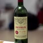 点评柏翠Petrus 1996和1994