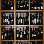 八条北京超市选购葡萄酒的专家建议