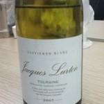 万欧兰葡萄酒俱乐部系列77,端午一起长相思(Sauvignon Blanc)