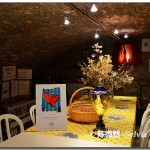 【Burgundy Discovery】 Amazed by wines from macônnais 勃艮第专题二:马贡的逆袭(下)