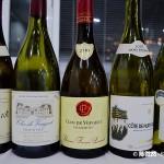 """【活动总结】万欧兰葡萄酒俱乐部系列99 """"风土的耳语,武戎堡Clos de Vougeot"""""""
