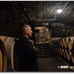 【Burgundy Discovery】勃艮第专题四:酒瓶里的乐章Domaine Jean Grivot