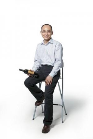 Maxime LU lujiang 陆江