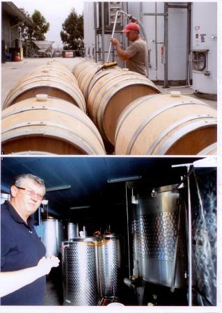 vinovogue2013-04-10fs