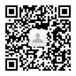 申请了【万欧兰葡萄酒俱乐部】微信公共平台账号