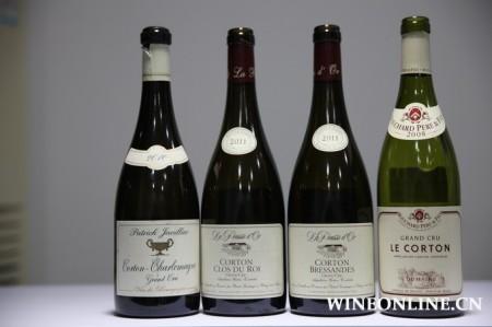 club1124 wine