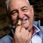 顶级Brunello di Montalcino之SOLDERA的最佳年份(1977-2000)