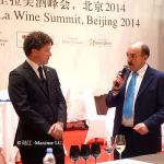 葡萄酒学习建议和世界级学霸经验分享