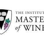 全球首位华语葡萄酒大师(MW)出炉