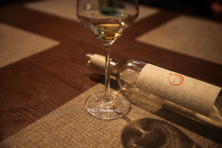 Wine Blog In China Part 58