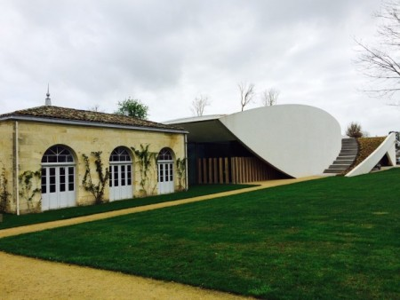 Cheval-Blanc-winery-640x480