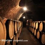 美国成为勃艮第葡萄酒出口数量第一的市场