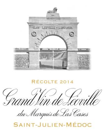etiquette_grand_vin