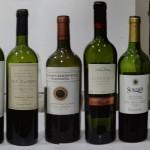 万欧兰俱乐部阿根廷葡萄酒盲品评选top 5