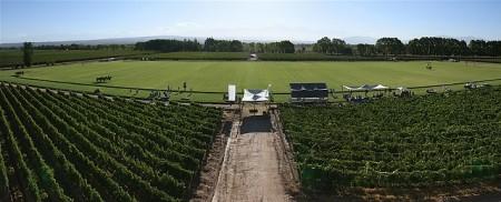 don-miguel-gascon-una-marca-de-vinos-con-tradicion1