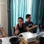 """万欧兰葡萄酒俱乐部系列134,""""勃艮第奇葩酒品鉴会 """"活动总结"""