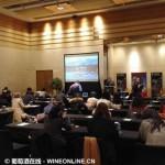中国葡萄酒和烈酒市场概况和2019年预测以及至2019 年展