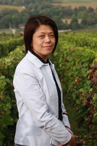 134738_champagne-civc-wang-wei
