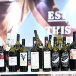 中国最新葡萄酒销售市场概况(2015-2016)