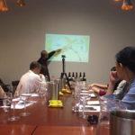 """万欧兰葡萄酒俱乐部系列144活动总结""""勃艮第最牛钉子户特级园垂直品鉴"""""""