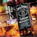 有关威士忌被问的最多的问题