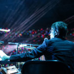 Exclusive – Hit Chinese reality show music director: My life as a wine enthusiast