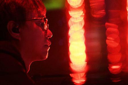 135773_kubert-leung-04