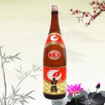 全球卖的最好的八大清酒品牌