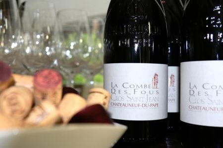 clos-st-jean-winesweb