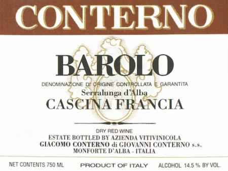 conterno-giacomo-barolo-cascina-francia