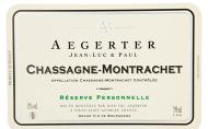 aegerter-chassagne-montrachet-14474