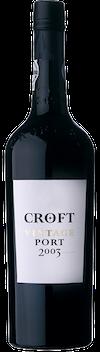croft-vintage-port_66865994452f21087ce708