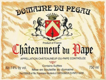 domaine-du-pegau-chateauneuf-du-pape-cuvee-reservee-rhone-france-10209166