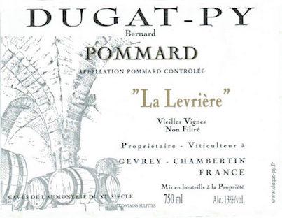 dugat-py-levriere-label-660x510