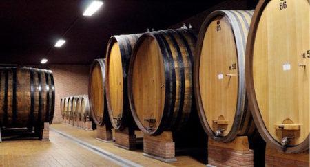 giacomo-conterno-barrels-fsd