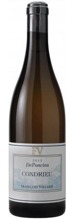 vin-rhone-condrieu-deponcins-2012-villard-francois