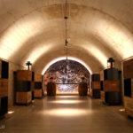 南澳葡萄酒之旅(上)-阿德莱德和库纳瓦拉