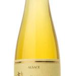 阿尔萨斯最贵葡萄酒前六名