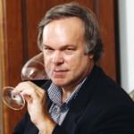 罗伯特帕克(RP)打分和葡萄酒魅力