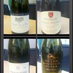 2011.06.19万欧兰葡萄酒俱乐部系列78,多样布根地-传奇干白产区