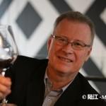 寻味巴罗萨谷之经典-约翰.杜瓦尔John Duval媒体品酒午宴