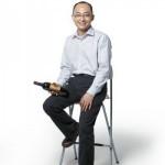对话陆江:我们为什么要期酒投资?