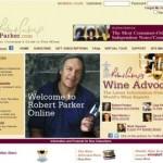 Wine Advocate宣布扩大葡萄酒品鉴打分覆盖面