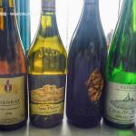 """【活动总结】万欧兰葡萄酒俱乐部系列135,""""夏日顶级白葡萄酒品鉴会 """""""