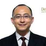 Decanter Asia Wine Awards judge: Jiang Lu (Maxime LU) – Decanter亚洲葡萄酒大赛评委: 陆江