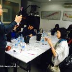 """万欧兰葡萄酒俱乐部系列139活动总结,""""Valpolicella产区课,从意大利瑰宝Amarone到Ripasso"""""""