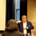 意大利名庄皮欧跨越50年的垂直品鉴