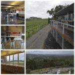 南澳葡萄酒之旅(下)-阿德莱德山区和麦克拉伦谷