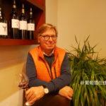 关于自然酒,西班牙酒王之父有话说——专访Peter Sisseck